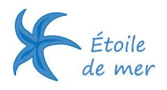 etoile-de-mer-logo